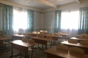 учебный класс3