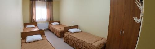 комната в 8 корпусе