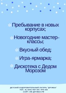novogodnij-otdyx-s-klassom-2