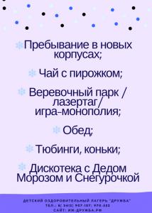 novogodnij-otdyx-3